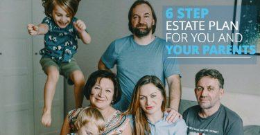 6StepEstatePlanForYouAndYourParents-Brumfield