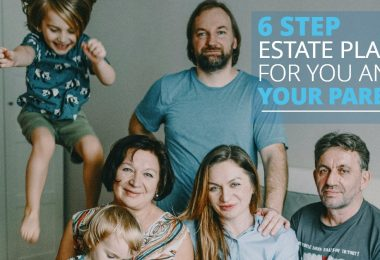 6StepEstatePlanForYouAndYourParents-Brumfield