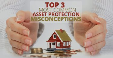 AssetProtectionMisconceptions v2-Brumfield