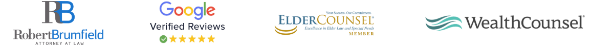 Best Trusts and Estate Planning Lawyer – Bakersfield, CA