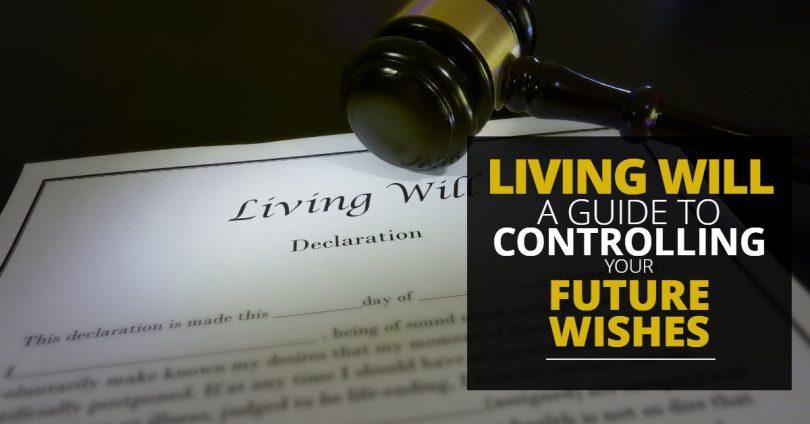 LivingWillWishes-Brumfield