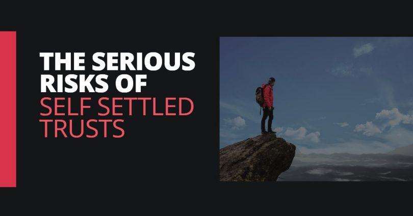 SeriousRisksofSelfSettledTrusts-Brumfield